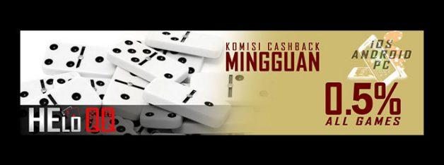 Teknik Terbaik Untuk Selalu Menang Judi Poker Online